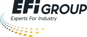 EFI GROUP