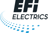 Electrics for Industry