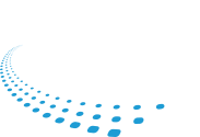 EFI Electrics Banner Logo