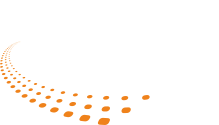 EFI Engineering Banner Logo