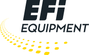 Equipment for Industry
