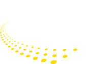 EFI Equipment Banner Logo