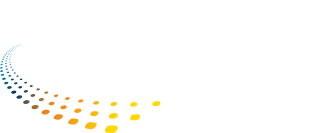 EFI Group - Experts for Industry
